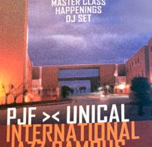 PJF-UNICAL